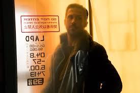 Blade Runner 2049: บทวิจารณ์ที่ไม่มีสปอยเลอร์ของเรา